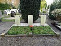 Oorlogsgraven Alg. Begr. Alkmaar.JPG