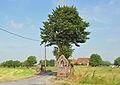 Oostkerke Mariakapel Westkapelsesteenweg R03.jpg