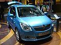 Opel Agila B.jpg