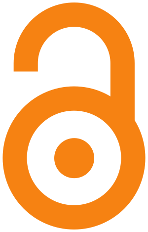 32f6b48874a Open Access logo PLoS white.svg