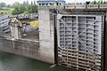 Open Downstream Gate, Bonneville Dam.jpg