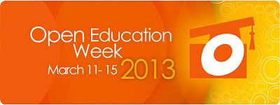 Open Education Week 2013.jpg