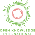Open Knowledge International Logo.png
