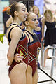 Open Make Up For Ever 2013 - Lilia Fatkhulina - Alina Shleykina - 26.jpg
