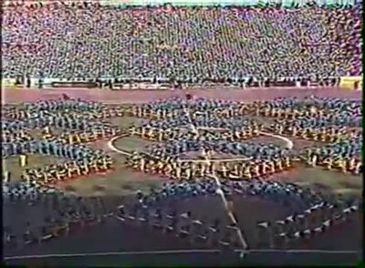 Bestand:Opening ceremony of the 1979 Gulf Cup.webm