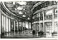 Opera and Ballet Theatre Interior of 2nd floor.jpg