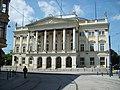Opera house, Wrocław - panoramio.jpg