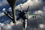 Operation Enduring Freedom 110302-F-RH591-208.jpg