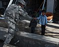 Operation Enduring Freedom DVIDS214492.jpg