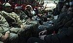 Operation Santa Claus (Togiak) 161115-Z-NW557-263 (30935598641).jpg