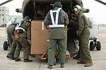 Operation Tomodachi 110320-M-HU778-164.jpg
