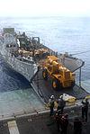 Operation Unified Response DVIDS241550.jpg
