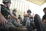 Operational Readiness Exercise tests D-M Airmen 140617-F-WQ860-186.jpg