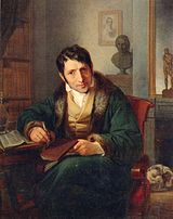 Ludwig Börne