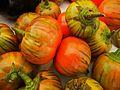 Orange Turkish Eggplants.jpg