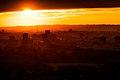 Orbit Sunset (8132611924).jpg