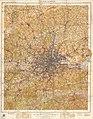 Ordnance Survey Half-Inch Map of Greater London, Published 1935.jpg