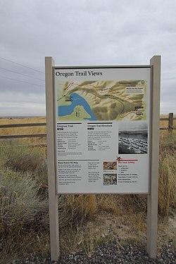 Oregon Trail Wayside 2016-10-13 2336.jpg