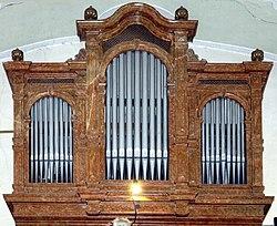 Orgel Unterdürnbach.jpg