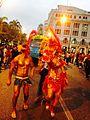 Orgullo y diversidad sexual 2014 - orgullo glbti - orgullo gay guayaquil - asociación silueta x con Diane Marie Rodríguez Zambrano (16).jpg