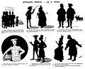 Origines de la faluche - 1889.jpg