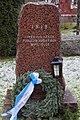 Oripää red guard memorial 1918 1.jpg