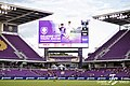 Orlando City Stadium (27724954627).jpg