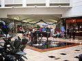 Orlando Fashion Square 01.JPG