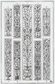 Orna131-Pilasterschaefte.png