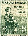 Orphelins 5plus5.jpg