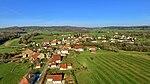 Orsans, vue générale du village.jpg