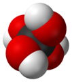 Orthocarbonic-acid-Spartan-MP2-3D-SF.png
