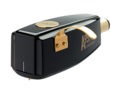 Ortofon SPU A95 phono cartrigde.png