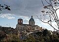 Ortona 2005 -San Tommaso di Ortona- by-RaBoe 01.jpg