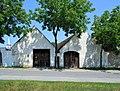 Ortsbefestigung 30651 in A-7083 Purbach.jpg
