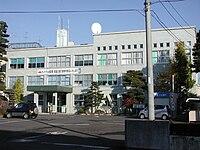 OsakiCityOffice.jpg