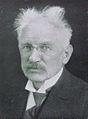 Oscar Borge.JPG