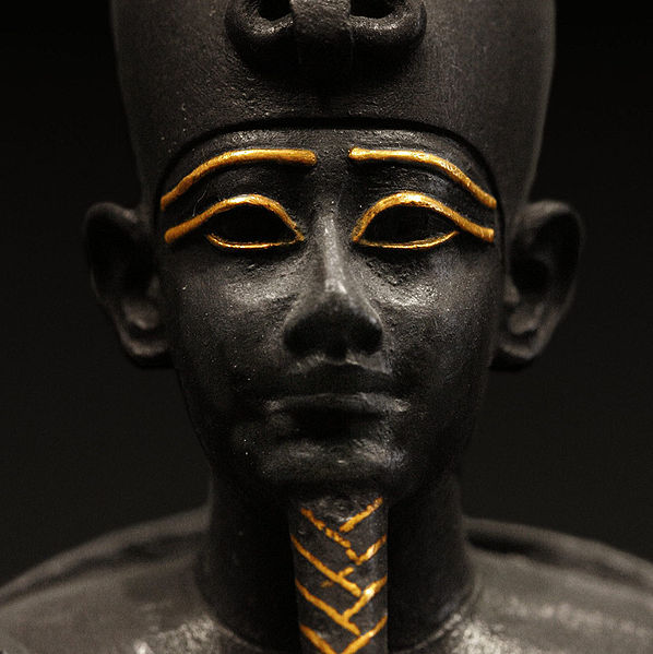 File:Osiris E3751 mp3h8829-d.jpg