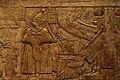 Osiris E9418 mp3h8807.jpg