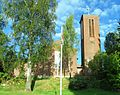 Oslo Röa kirke rk 85329 IMG 9277.JPG