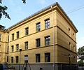 Oslo skolemuseum.jpg