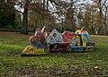 Osnabrück - Bürgerpark 01.jpg