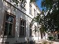 Osnovna škola Radomir Lazić Azanja, Smederevska Palanka 09.jpg