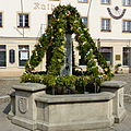 Osterbrunnen in Wehlen.JPG