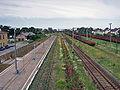 Ostroleka-stacja09.jpg