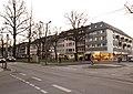 Ostwall, Krefeld20.JPG