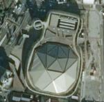 Ota City General Gymnasium.png