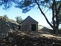 Otok Brač dana 14. rujna 2017.jpg