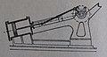 Ottův slovník naučný - obrázek č. 3046.JPG