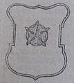 Ottův slovník naučný - obrázek č. 4541.JPG